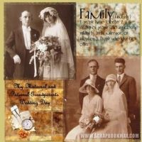 brides-and-grooms-001-Page-2.jpg