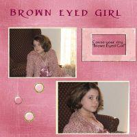brown-p001.jpg