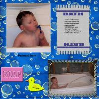 bubblebath-day-000-Page-1.jpg