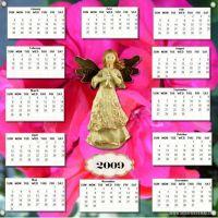 calendar-challenge-000-Page-1.jpg