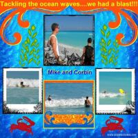 cancun-2007-048-Page-49.jpg