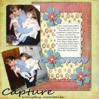 captureLO.jpg