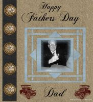 cards-005-fathersday.jpg