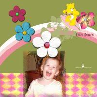 carebears-001-Page--2.jpg