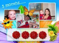 carl-5months1-002-Page-3.jpg