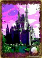 castle-000-Page-1.jpg