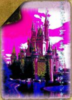 castle-001-Page-2.jpg