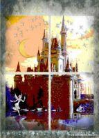 castle-002-Page-3.jpg