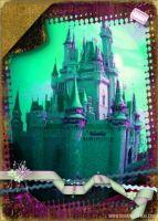 castle-003-Page-4.jpg