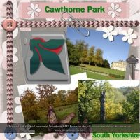 cawthorne_Park2.jpg
