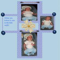 ch-ethan-000-Page-1.jpg