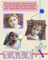 chalk-000-Page-5.jpg