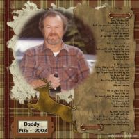 challanges-001-Daddy.jpg