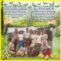 challenges-2015-pt-1-006-Easter.jpg