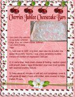 cherry-bars-000-Page-1.jpg