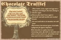 chocolate_truffles.jpg