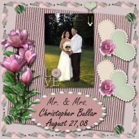 chris-and-tiff-weddng.jpg