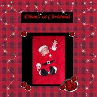 christmas-000-Page-12.jpg