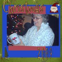 christmas-09-000-TITLE---HELEN-MUG.jpg