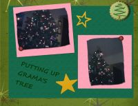 christmas-09-001-PUTTING-UP-GRAMAS-TREE.jpg