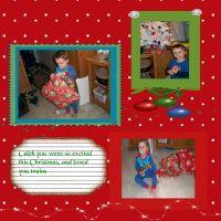 christmas-c-000-Page-1.jpg