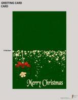 christmas-card-001-Card-1000.jpg