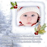 christmas-cheer-baby-snow.jpg