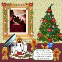 christmas-cheer-gingerbread-fun-layout.jpg