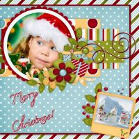 christmas-cheer-merry-and-bright-layout.jpg