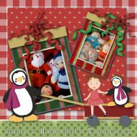 christmas-cheer-nana-knitting.jpg