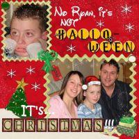 christmas-eve-000-Page-1.jpg