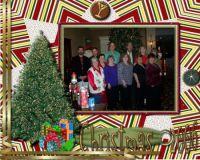 christmas-kaleidescope-Page-1.jpg