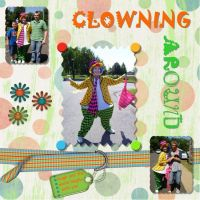 clowning-around.jpg