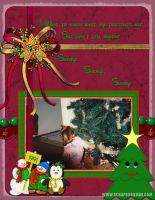 cmann_08_christmasjoy_JanaraeLO1.jpg