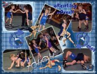 coby-wrestling-_07-003-Page-4.jpg