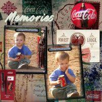 coca-cola-000-Page-1-1000.jpg