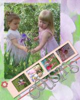cousins-000-Page-1.jpg