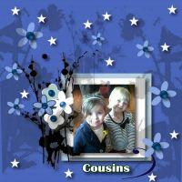 cousins1.jpg