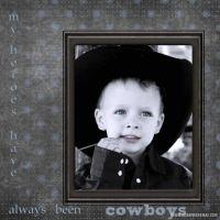 cowboysweb_copy.jpg