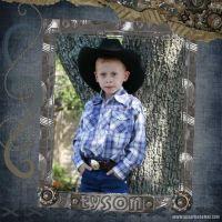 cowboyy2web.jpg