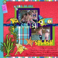 craftyscraps_123fish_LO1.jpg