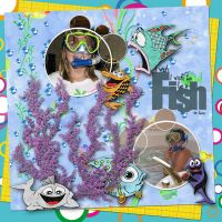 craftyscraps_123fish_LO2.jpg