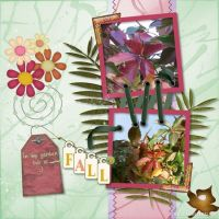 craftyscraps_AutumnBliss_LO1_jabi.jpg