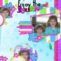 craftyscraps_KidsMustPlay1LO1.jpg