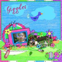 craftyscraps_KidsMustPlay1LO_copy.jpg