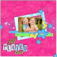 craftyscraps_KidsMustPlay1_LO.jpg