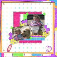 craftyscraps_KidsMustPlay1_LO1.jpg