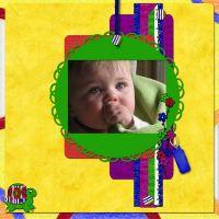 craftyscraps_KidsMustPlay2LO2.jpg