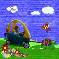 craftyscraps_KidsMustPlay2LO3.jpg