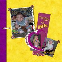 craftyscraps_KidsMustPlay2LO4.jpg